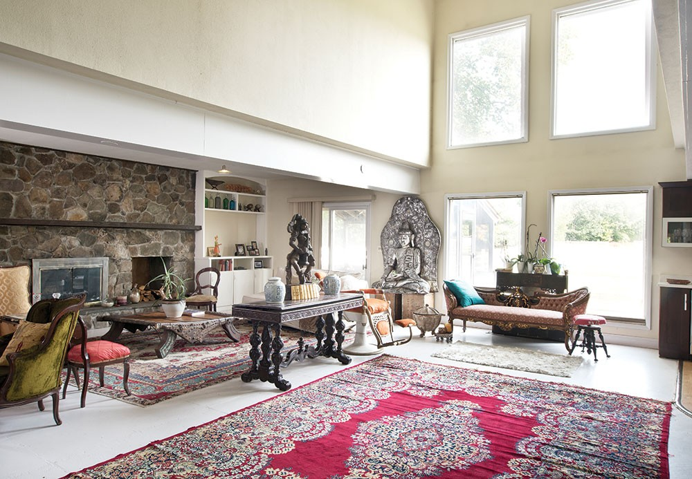 the-propertys-original-farmhouse-was-expanded-by-the-previous-owners