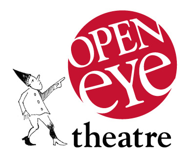 open-eye