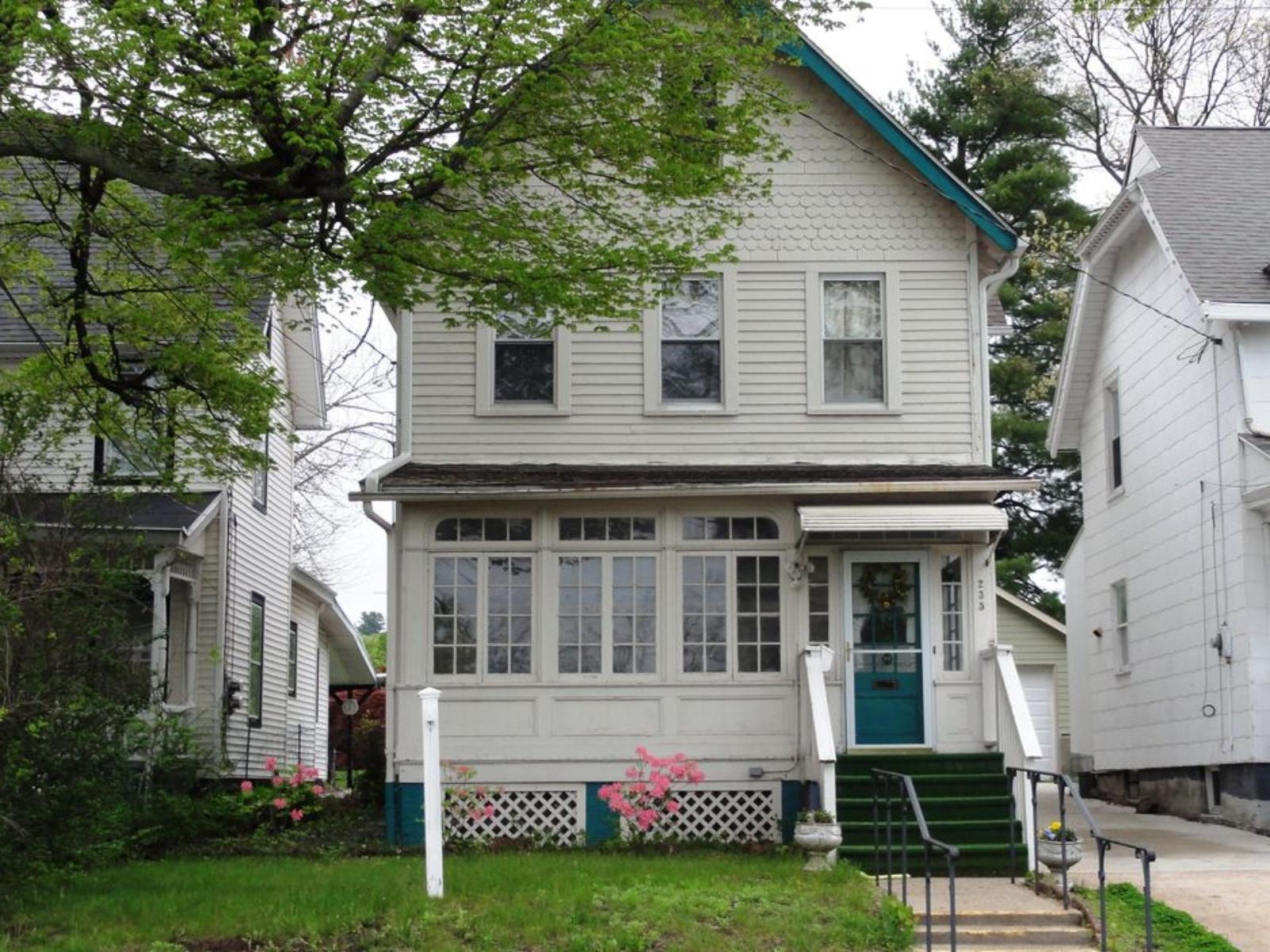235-ringgold-street-peekskill-ny