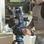 filmed in the hudson valley, filming, film