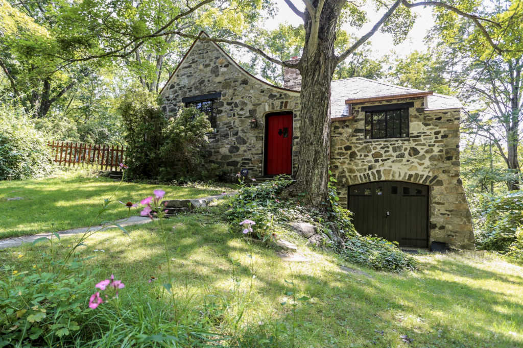 brewster ny stone cottage for sale putnam county ny real