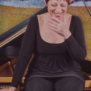 Nancy Kamen