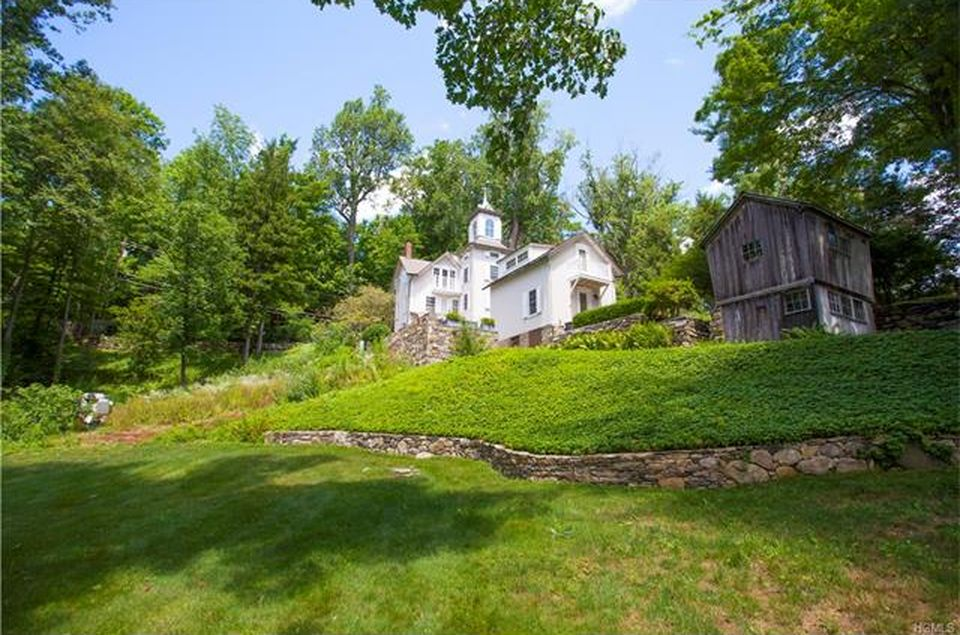 Westchester County Farm For Sale