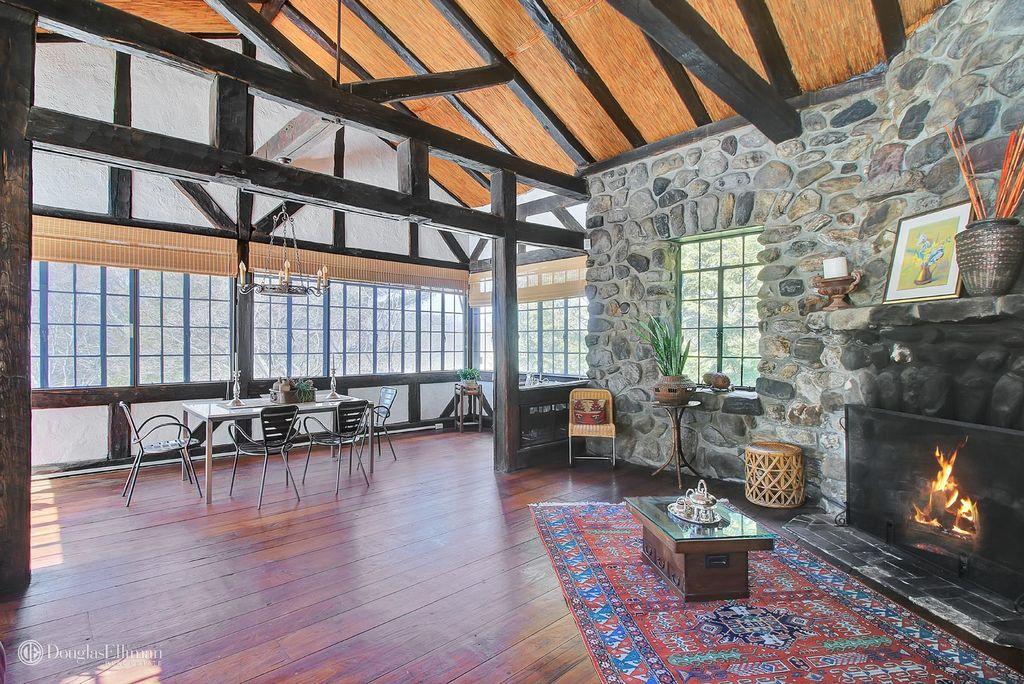 Enjoyable Carmel Ny Stone House For Sale Putnam County Hudson Valley Ny Home Remodeling Inspirations Genioncuboardxyz