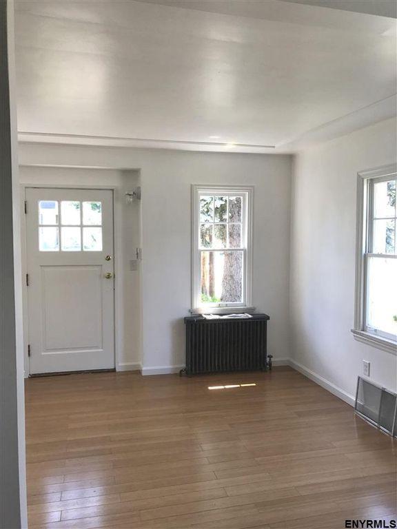 troy ny turn key house for sale