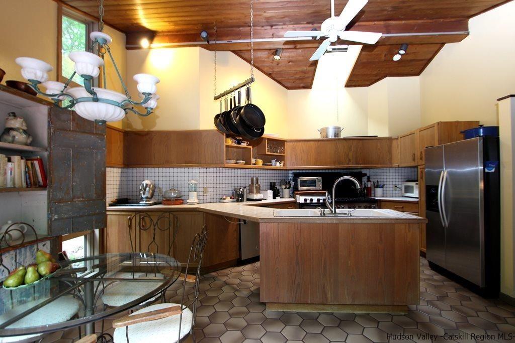 Retro Gardiner Ny A Frame For Sale Ulster County Hudson Valley Ny