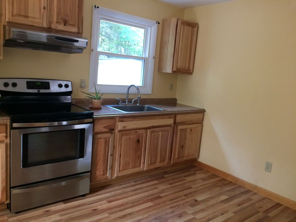 catskill mountains tiny house for sale