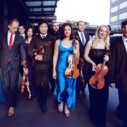 4 things to do this weekend manhattan chamber players