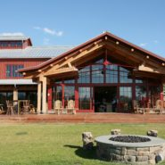 AIA award hudson valley architect