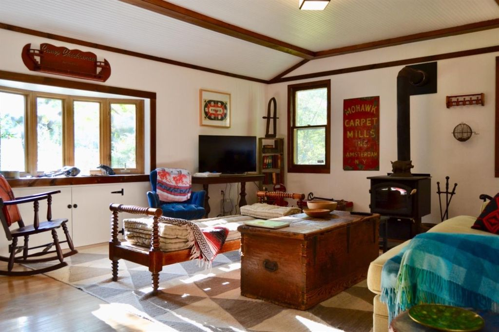catskills boarding house for sale