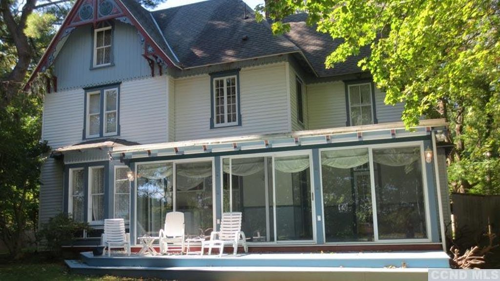 coxsackie victorian for sale