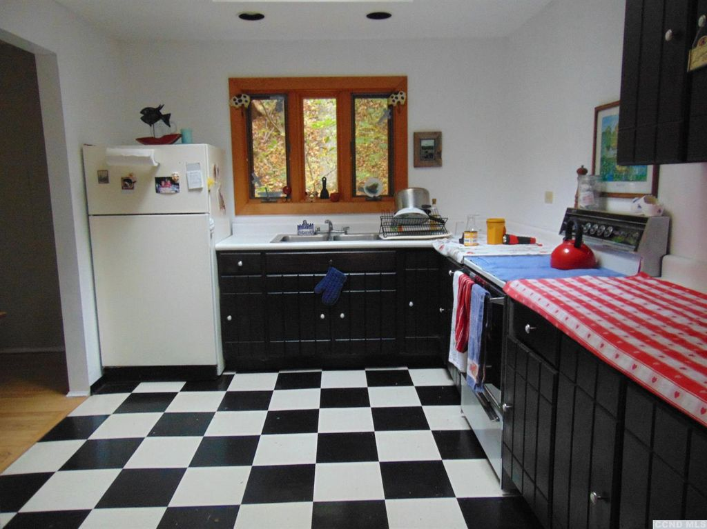 schoharie county cottage