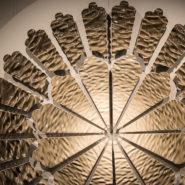 3-d technology ceramics design