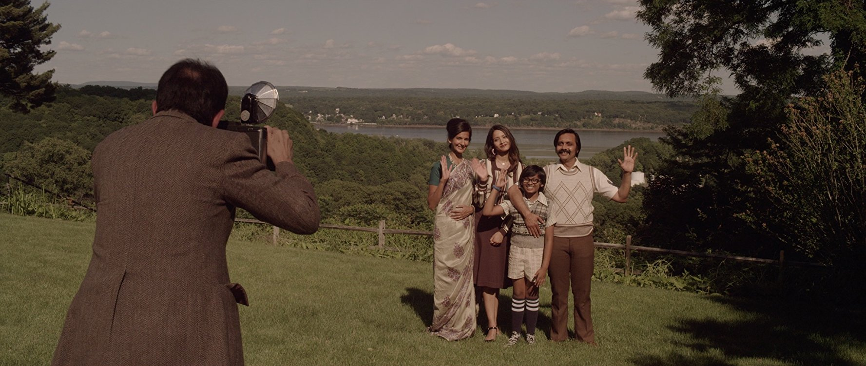 ulster county film industry