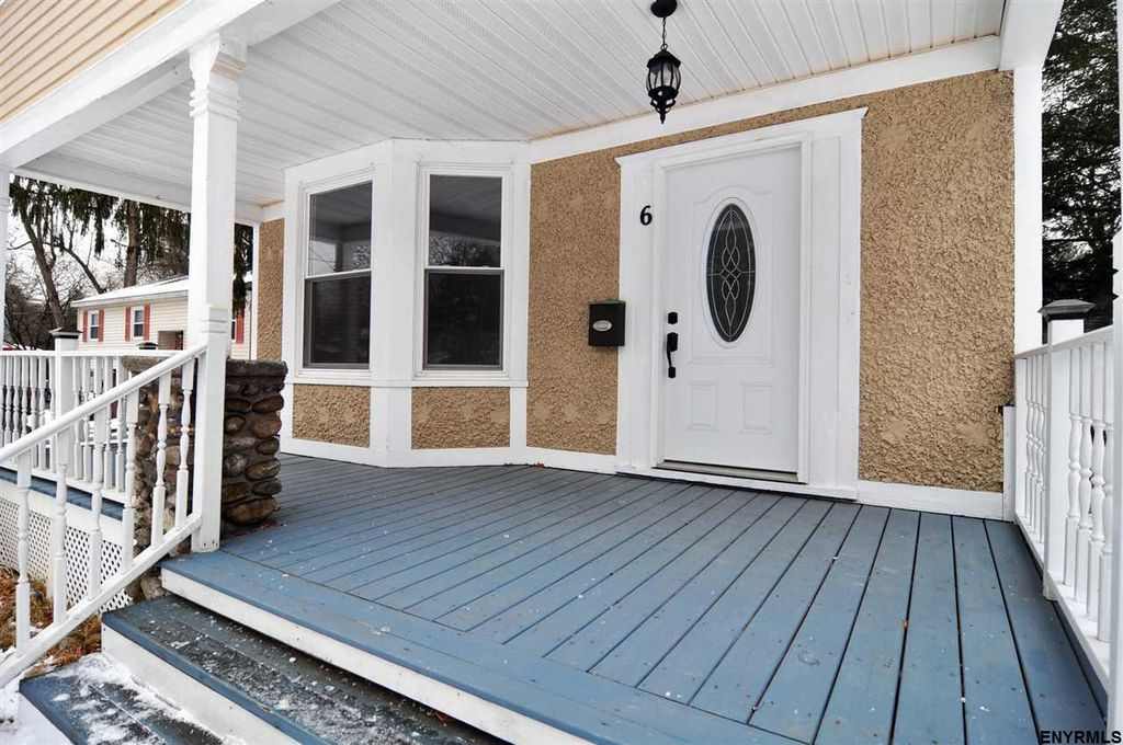 rensselaer county house for sale