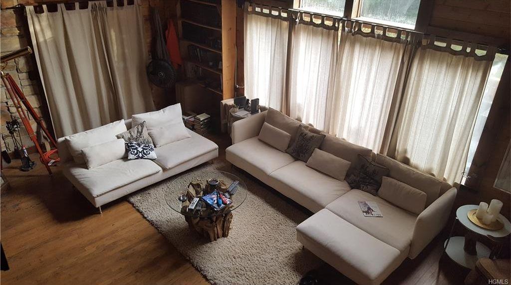 catskill mountain cabin for sale
