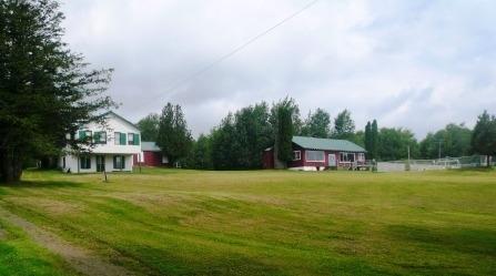 sullivan county ny compound