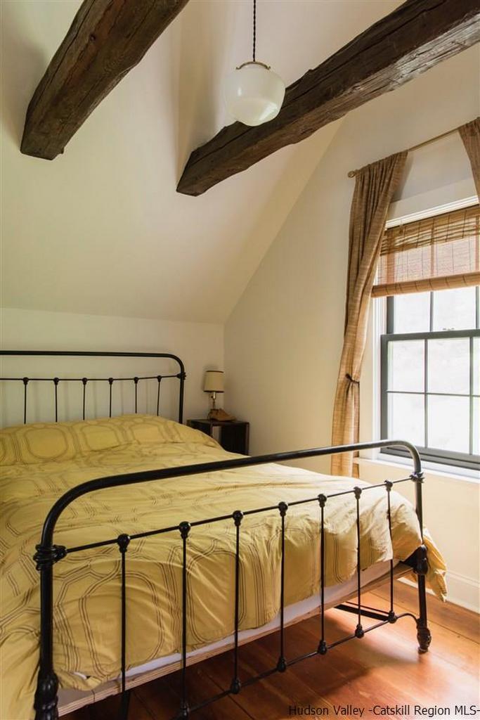 woodstock craftsman cottage