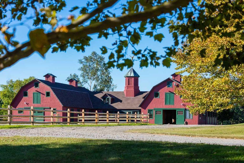 millbrook grand estate