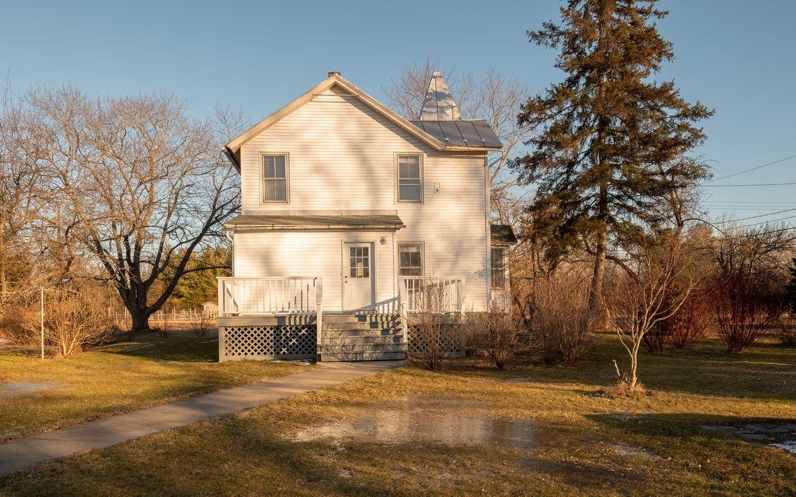 hudson victorian farmhouse