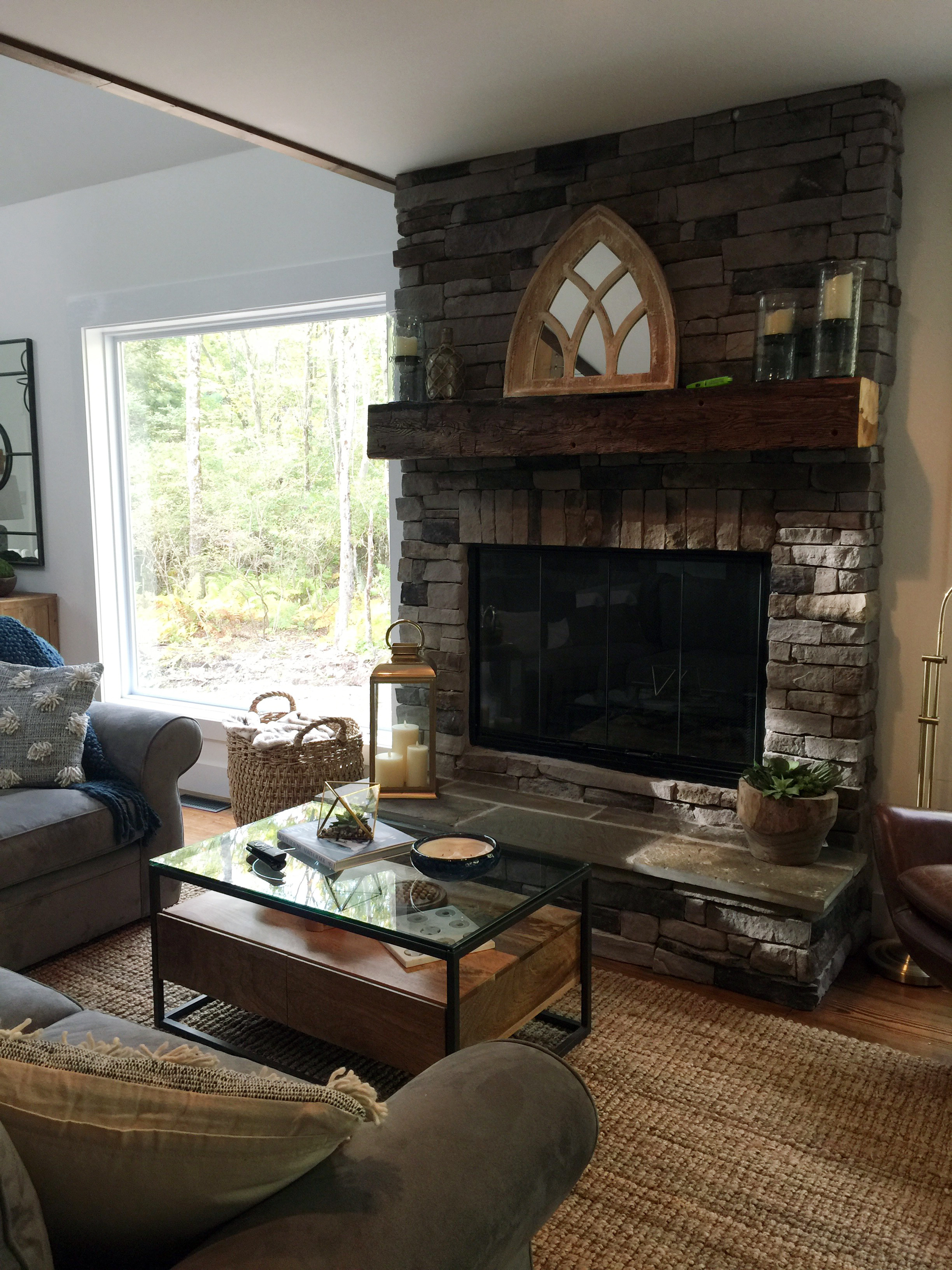 Catskill Farms Builds New Home Colonies in Kerhonkson, Stone Ridge