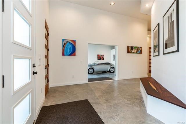 beacon converted garage
