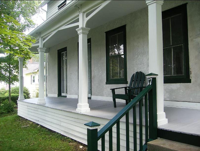 walton farmhouse