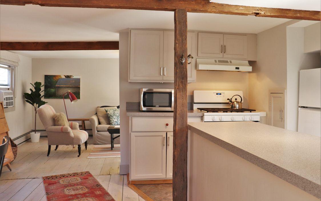 staatsburg cottage