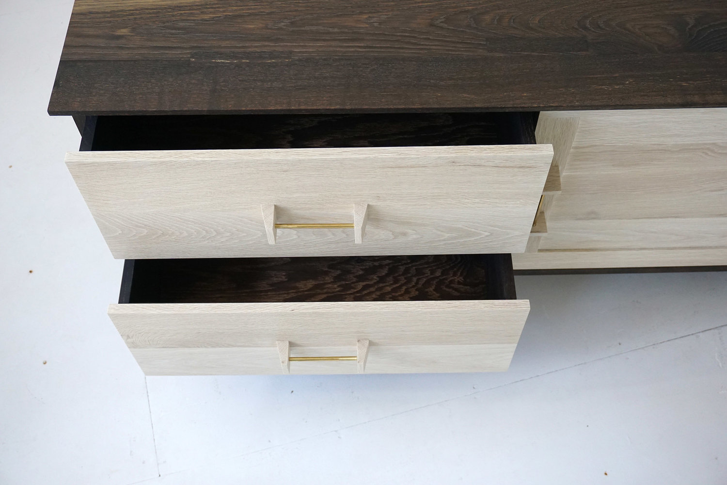 upstate cabinet maker