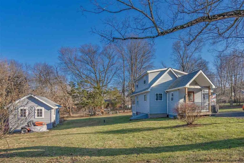 affordable cottage