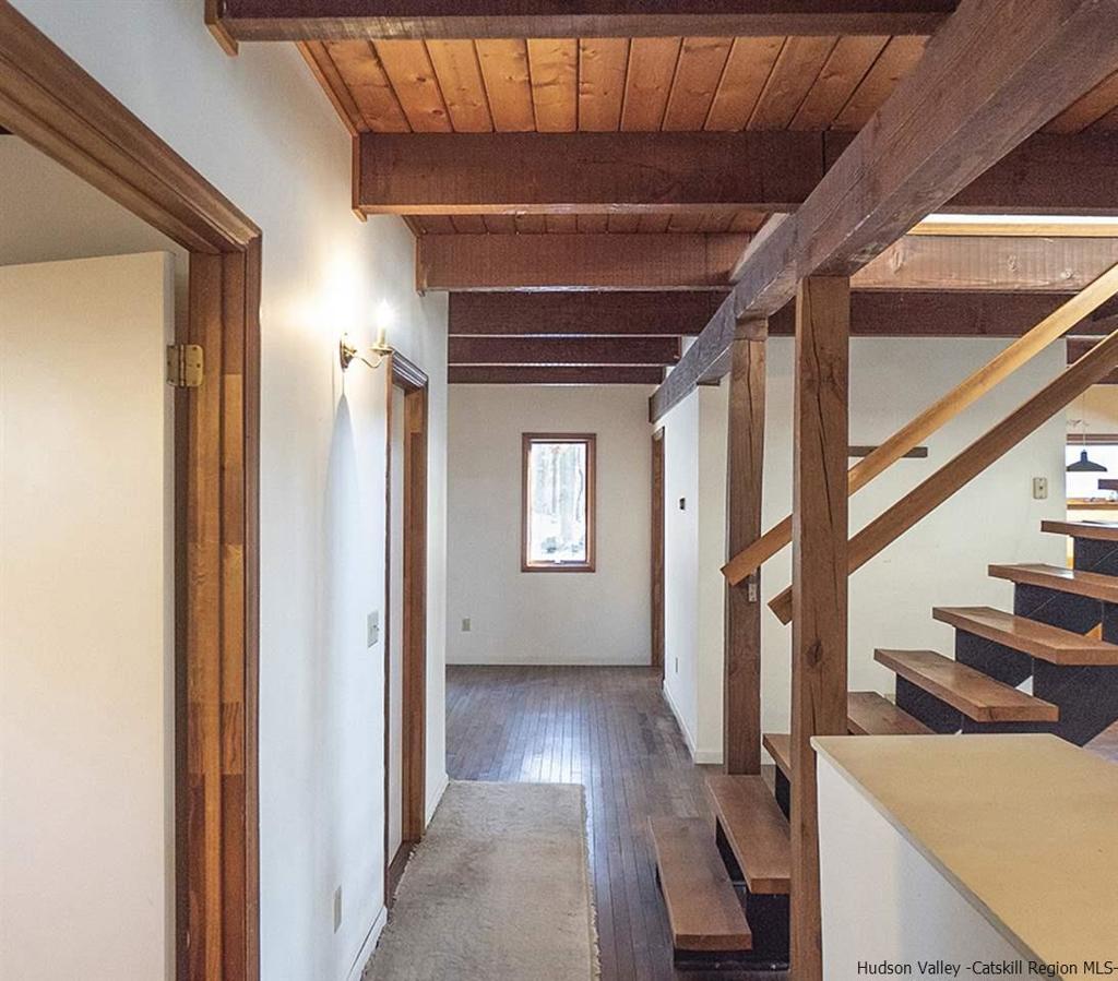 new paltz contemporary home