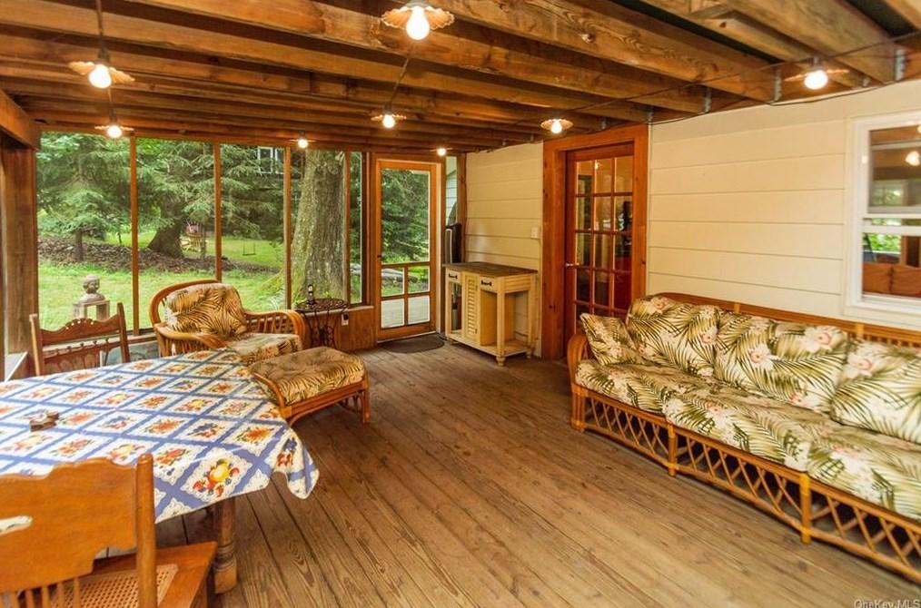 callicoon bungalow