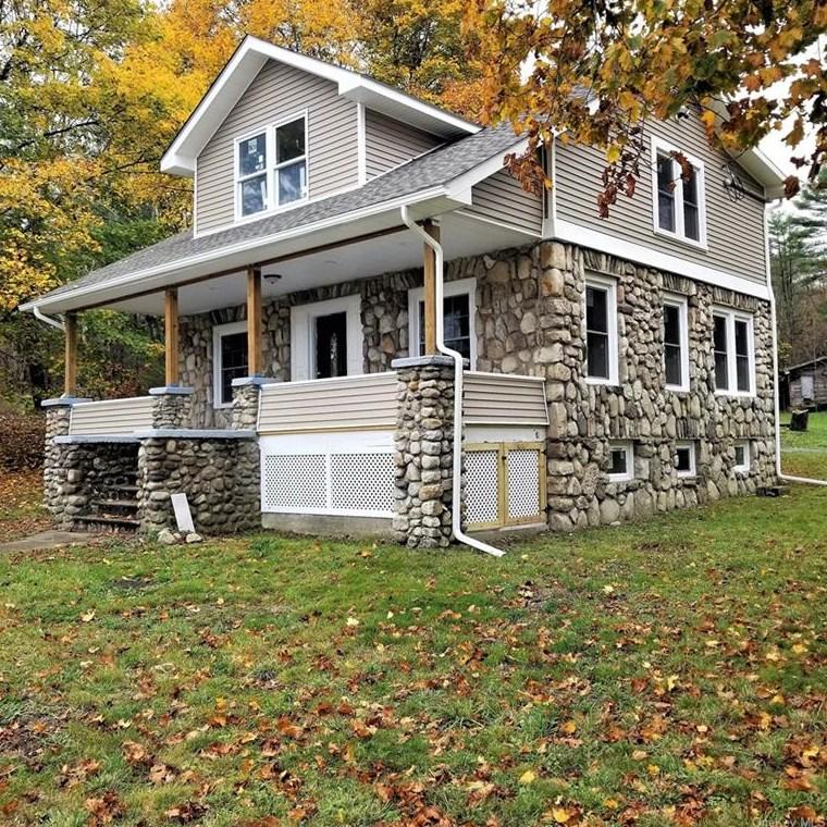 wurtsboro cottage
